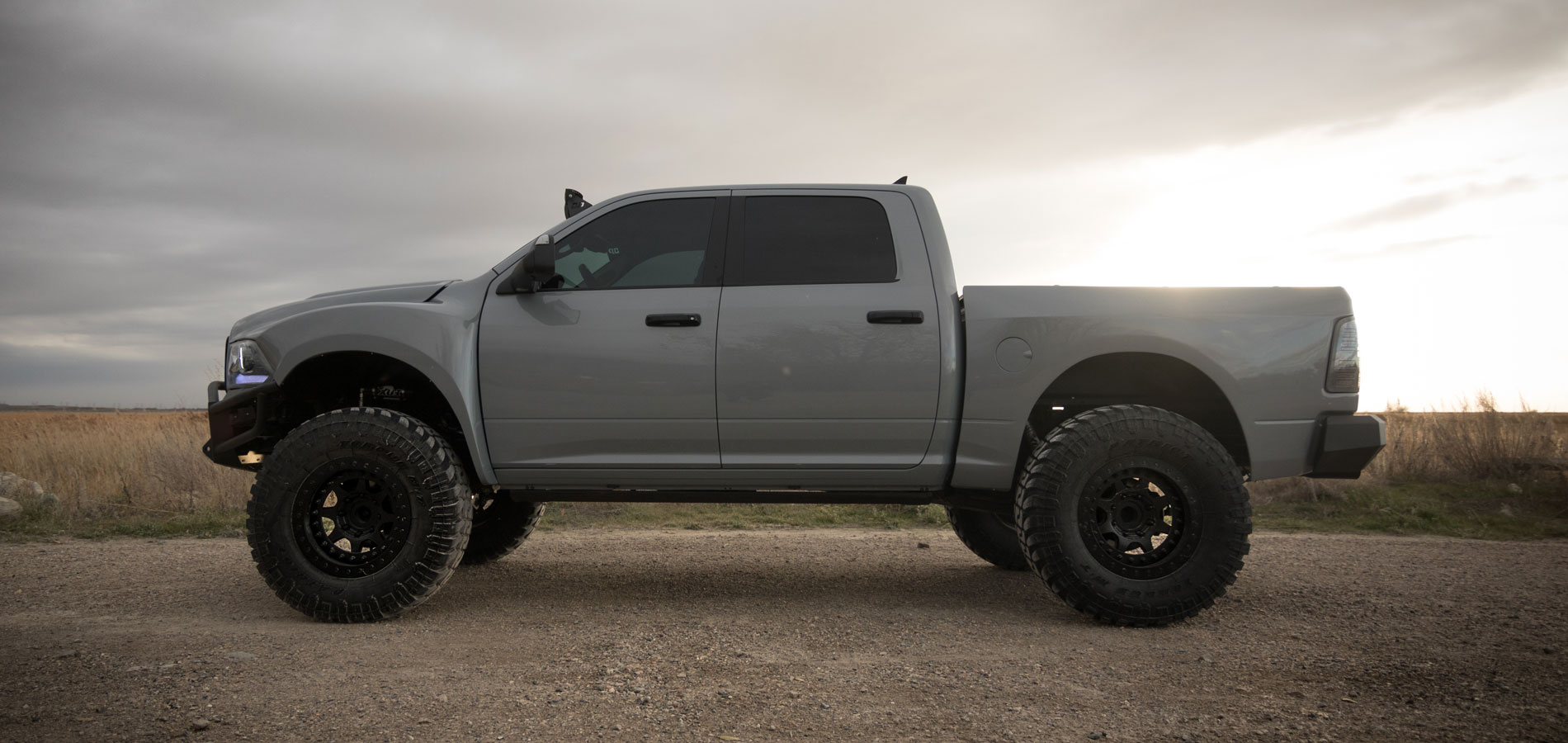 ram trucks build sheet with Mini Mega Ram on F 650 Super Truck likewise Diesel Swaps in addition The Massive Rigs Of Overland Expo West furthermore 2017 Dodge Ram 2500 Granite 585705 additionally 2017 Dodge Ram 2500 Granite 691845.
