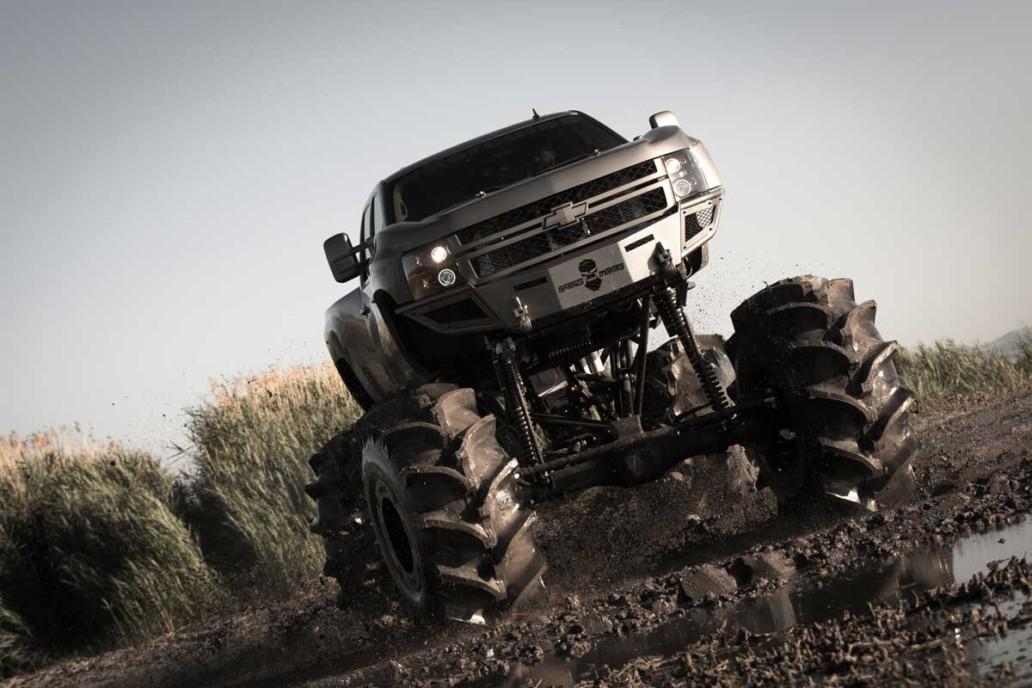 Diesel Brothers Truck Giveaway >> S2:E2 – HERCULES – DieselSellerz Blog