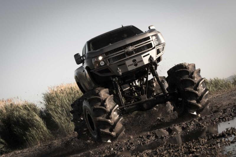 S2 E2 Hercules Dieselsellerz Blog
