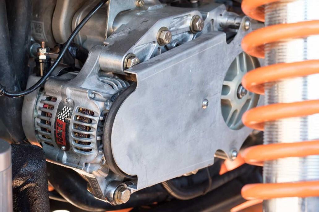 S2:E7 – FAIL OF THE YEAR – DieselSellerz Blog