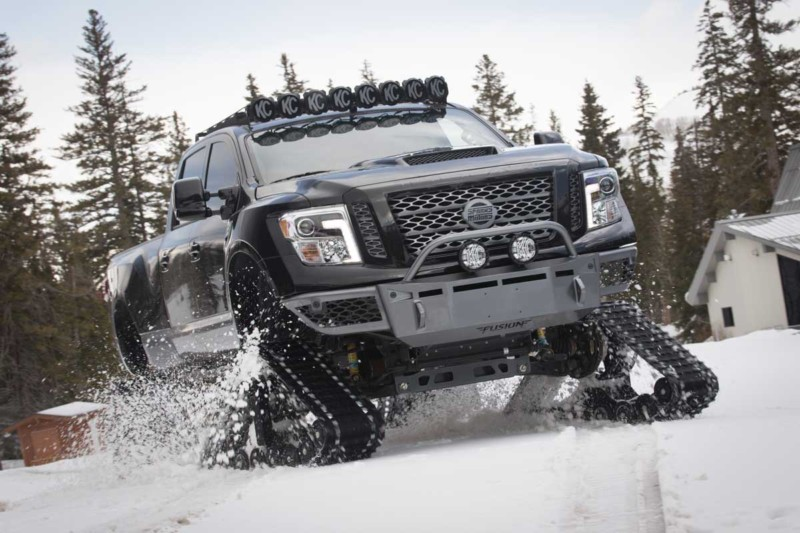 nissan titan giveaway the titan dieselsellerz blog 2814